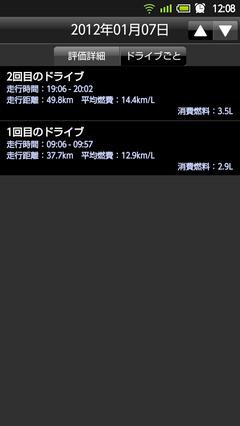 20120109120829