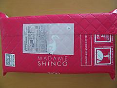 Madame_shinco1