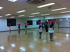 Cheer_dance