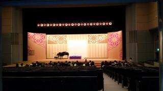 Musical_rakugo